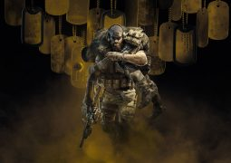 Tom Clancy's Ghost Recon : Breakpoint - Comment obtenir de l'XP rapidement ?