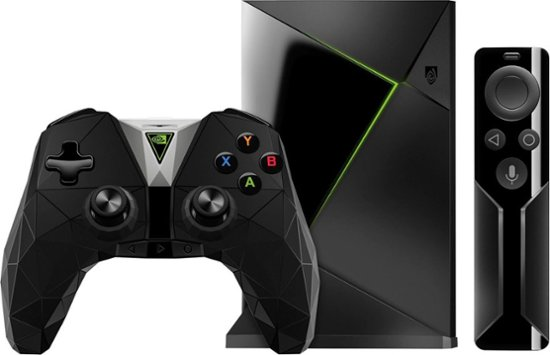 Nvidia Geforce Now NVIDIA SHIELD