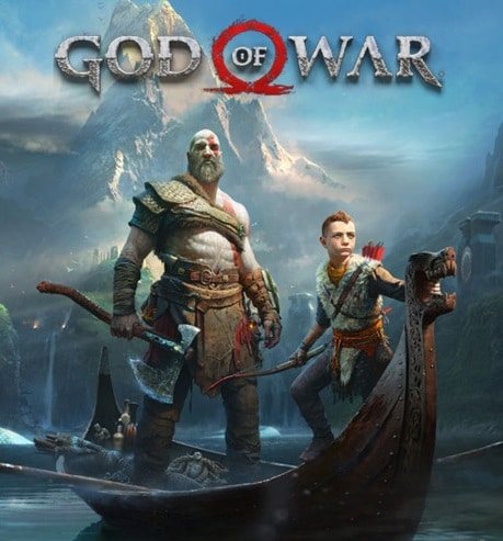 god of war la bonne affaire