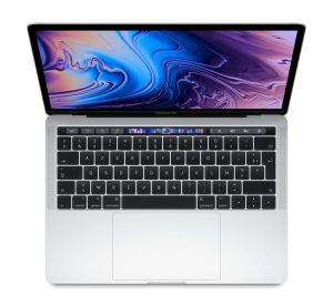 mbp13touch-silver-select-201807_GEO_BE