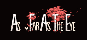 As Far As The Eye - Preview 1