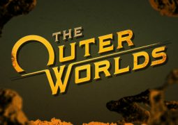 Outer Worlds - Quand Fallout rencontre Firefly
