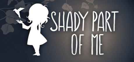 Shady Parf of me - Preview 5 PGW 2019