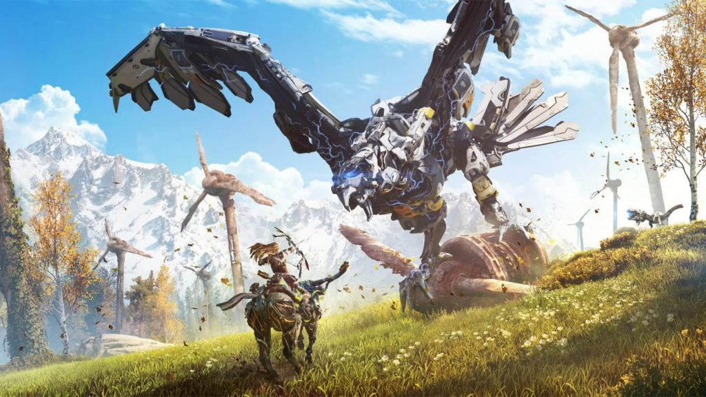 horizon_zero_dawn_entete