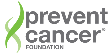 Prevent_Cancer_Foundation