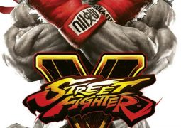 Street-fighter-V-bonnes-affaires-jeuvideo