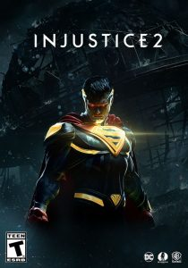 Injustice-2-bonnes-affaires-jeuvideo