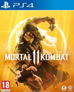 mortal-kombat-11-bonnes-affaires-jeuvideo