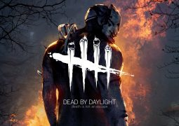 Dead by Daylight image une