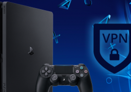 Image result for purevpn ps4
