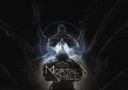 Mortal Shell image