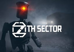 7th Sector - alaune