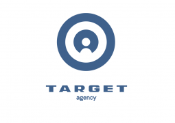 Target Agency - Le recrutement Gaming, Esport et divertissement sur mesure