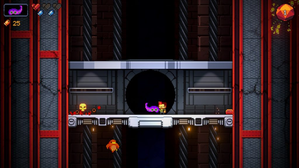 armes_exit_the_gungeon