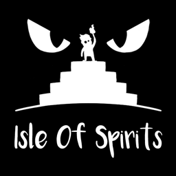 Isle of Spirits - alaune