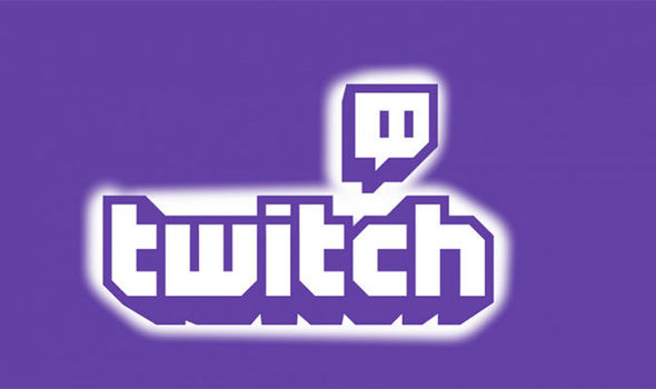 twitch-gaming-1011453