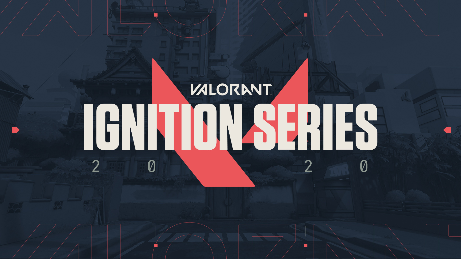 Ignition Series Valorant