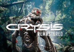 Crysis Remastered icone