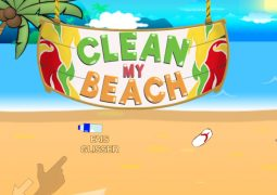 clean-my-beach-kayfo-une-jeuvideo