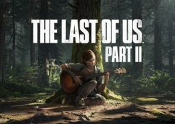 The Last of Us: Part II - image une