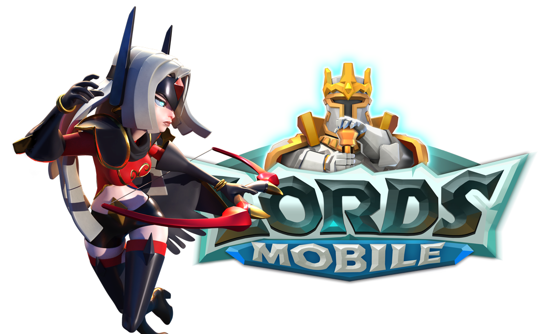 Lords-Mobile - Ultime - alaune