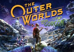 The Outer Worlds : Péril sur Gorgone - les secrets de Spacer's Choice