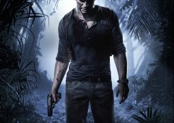 Uncharted, la raison du succès de la saga de Naughty Dog