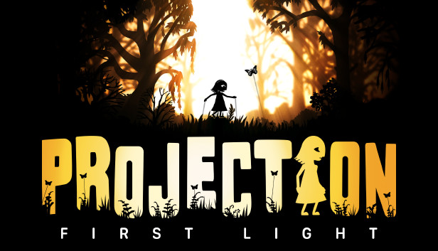 projection first light, un théâtre de poésie