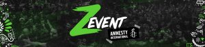 Z Event 2020