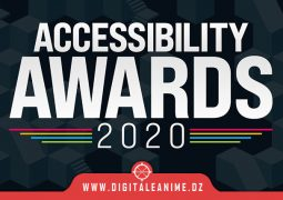 Accessibility-Awards-2020-des-jeux-video