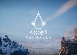 Assassin's Creed® Valhalla couv