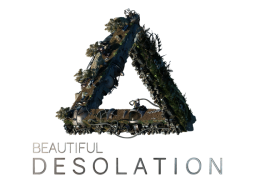 Beautiful Desolation - alaune