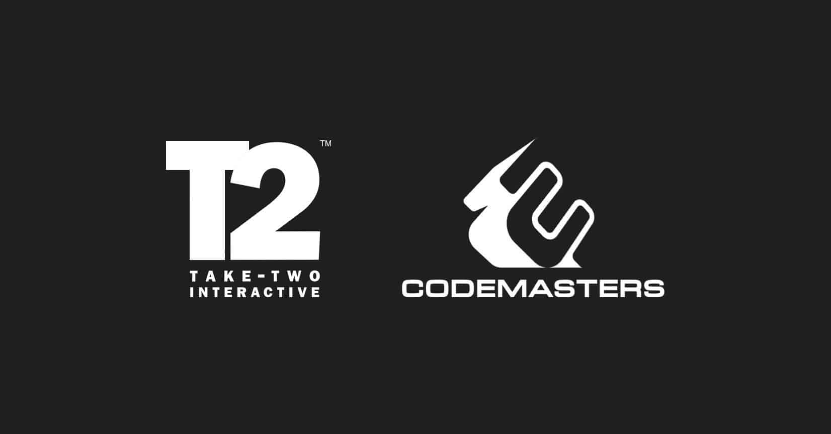 Take-Two-Interactive-Codemasters-rachat