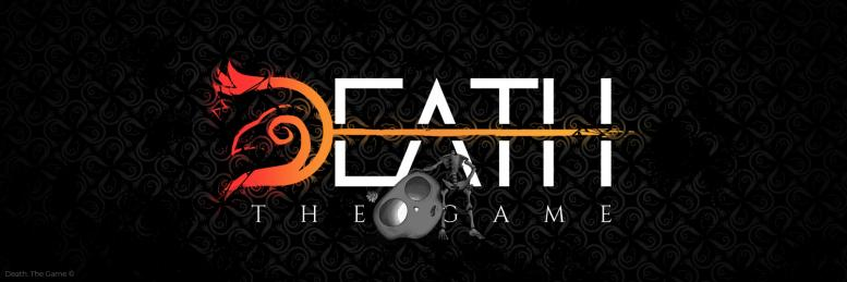 Death: The Game jaquette