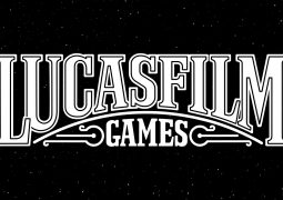 LucasFilm Games icon