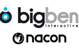 Big-Ben-Nacon