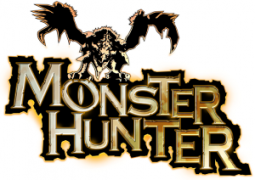 Monster_Hunter_Logo
