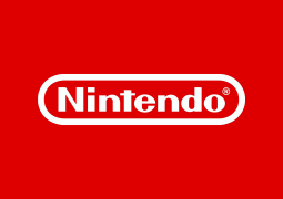 Annonce du documentaire playing with power the nintendo story : logo Nintendo