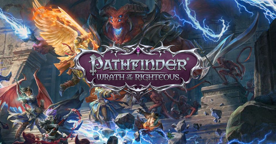 Pathfinder-Wrath-of-the-Righteous-Cover