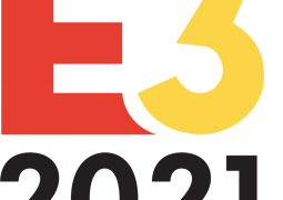 E3Vertical-Color-980x1025