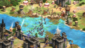 age-of-empires-2-definitive-edition-3