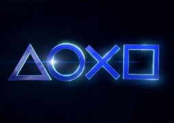 playstation-concurrent-game-pass