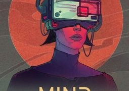 Mind Scanners - Le Papers, Please cyberpunk qui oublie son discours